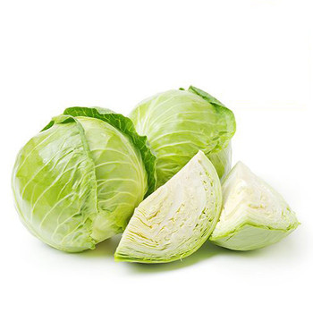 Cabbage Doha 1kg