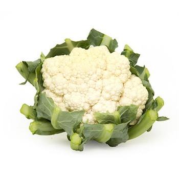 Cauliflower jordan 1kg