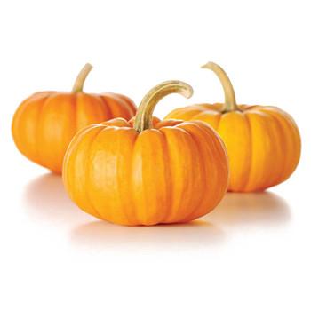 Pumpkin Red Iran 1kg