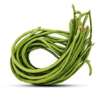 Beans Long Organic Doha  500gm