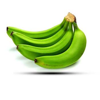 Kerala Green Banana 1kg