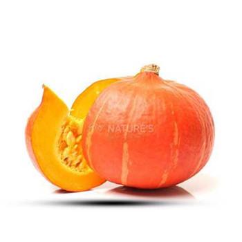 Red Pumpkin India  1kg