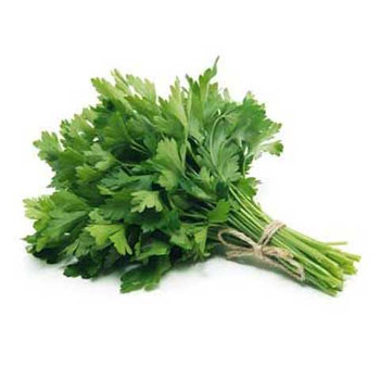 Parsley Bunch(150gm Above)