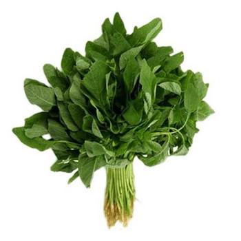 Green cheera Bunch(500gm Above)