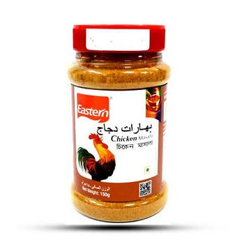 Eastern Chicken masala 150g