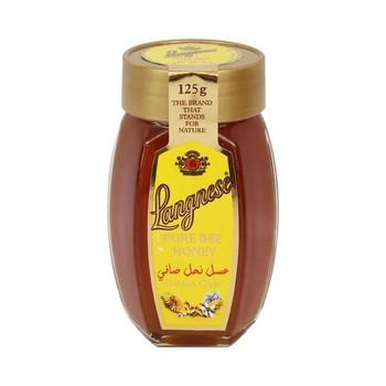 Langnese Bee Honey 125g