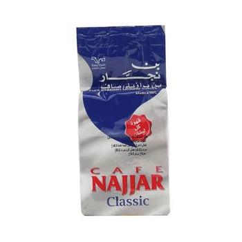 Cafe Najjar Coffee Classic 200gm