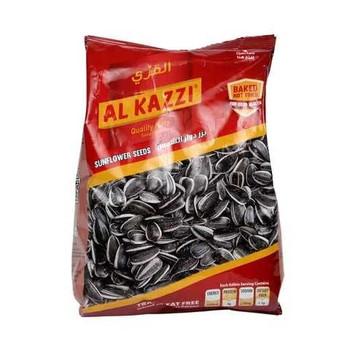 Al Kazzi Sunflower Seeds 200g