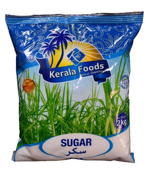 Kerala Foods Center_ Sugar 2kg