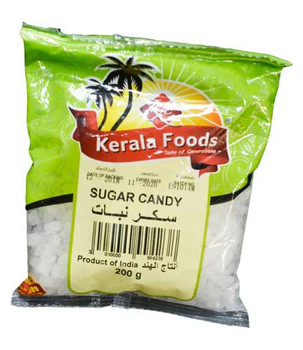Kerala Foods Center_ Sugar Candy 200gm