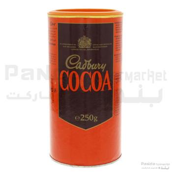 COCOA CADBURY 250 Gm
