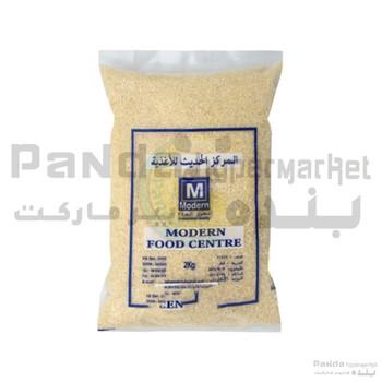 MFC Sona Masoori 2kg