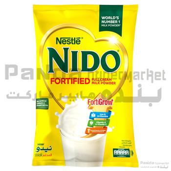 NIDO Full Cream Milk Powde Pouch 2250gm