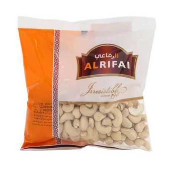 Al Rifai Cashews Nuts 200g