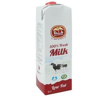 Baladna Long Life Low Fat Milk 1L