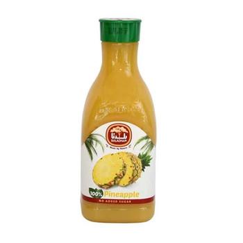 Baladna Pineapple Juice 1.5L
