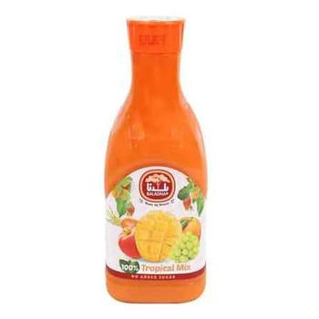 Baladna Tropical Mix Juice 1.5lt