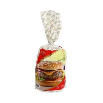 Gourmet Beef Burger 1kg