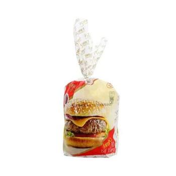 Gourmet Beef Burger Jumbo 1kg
