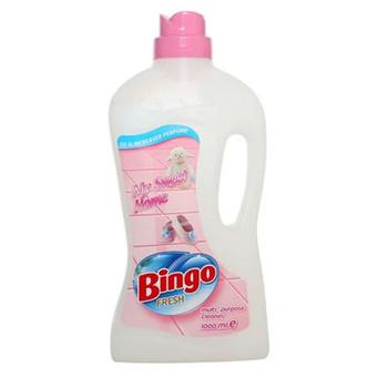 Bingo Multi Purpose Cleaner Home Sweet Home 1L