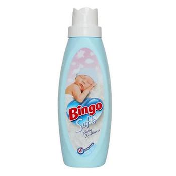 Bingo Softener Baby Freshness 1L