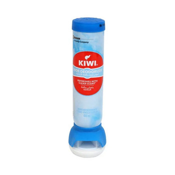 Kiwi Shoe Deodorizer 100ml