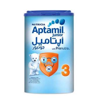 Aptamil Junior 3 Growing Up Milk 900g