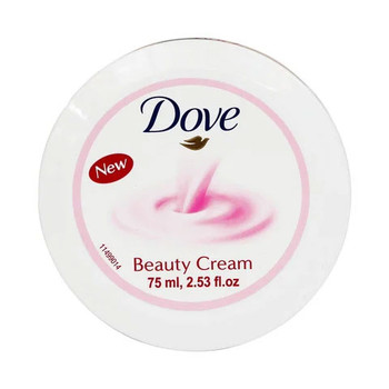 Dove Beauty Cream 75 ml