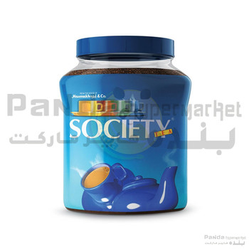 Society Leaf Tea 450g