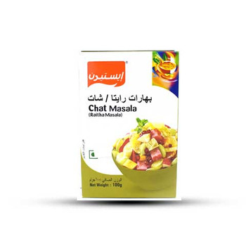 Eastern Chat Masala 100g