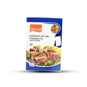 Eastern Chicken Fry Masala 100gm