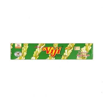 Viji Seven In One Incense Stick Small 28Pcs