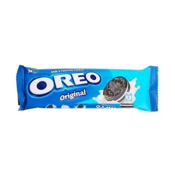 Oreo Original Cookie 29.4g