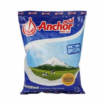Anchor Milk Powder 900g