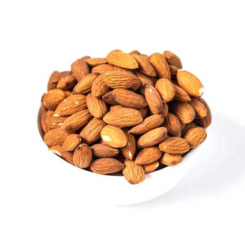 Almond USA Big    250g