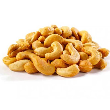 Cashew Roasted    250g
