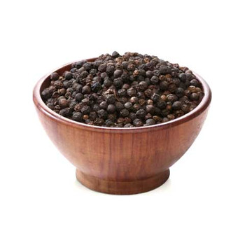 Black Pepper Viatnam    250g