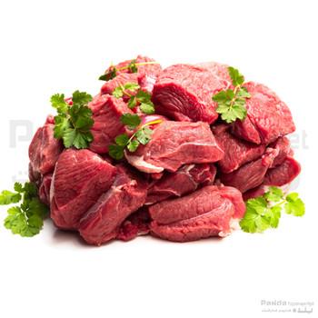 Local Beef BoneIess  1kg