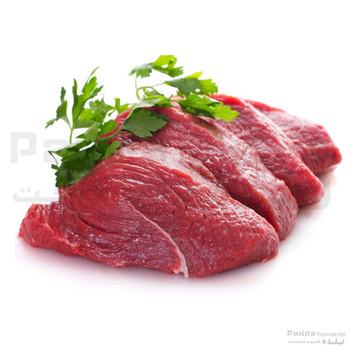 Pakistan Beef BoneIess   500g