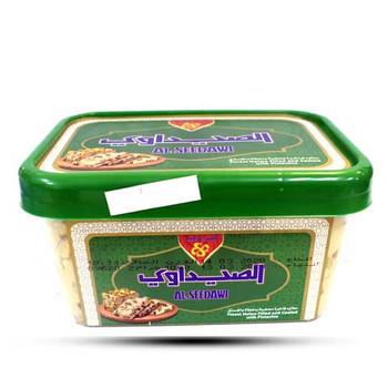 Al seedawi halawa pistachio 1kg