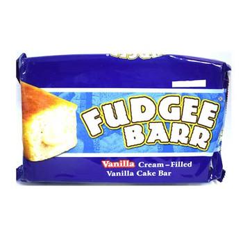 Fudgee Bar Maca 42gm
