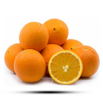 Navel Orange S/A 1kg