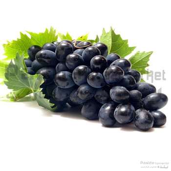 Grapes Lebanon 1kg