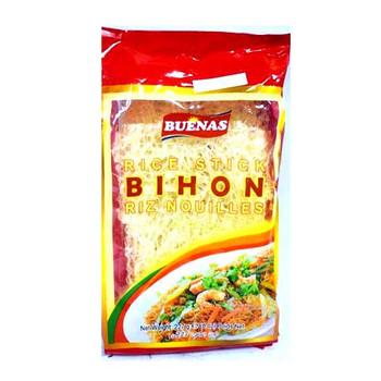 Buenas rice stick bihon 227g