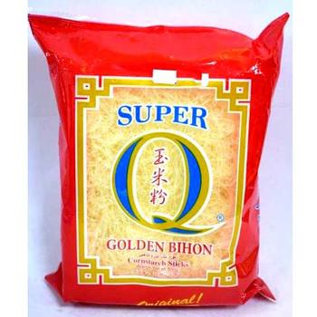 Super Q Golden Bihon-500gm