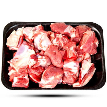 Australian Lamb Cut Pieces 1kg