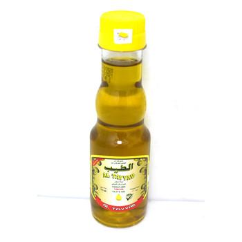 Al Tayyab Virgin Olive Oil 175Ml