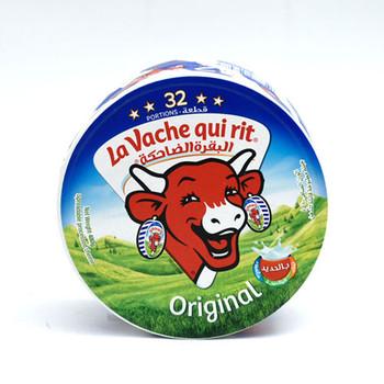 Bel Cheese 32p VQR 480gm
