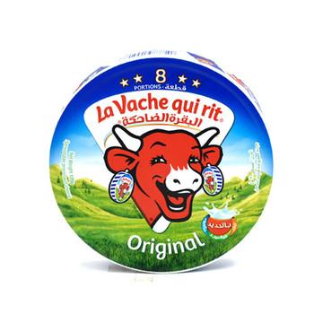 Bel Cheese 8pcs VQR 120gm