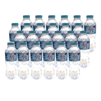Alkalive Mineral Water 330mlX24pcs